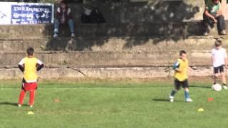 FC Esztergom.2013. CSALÁDI NAP - JÚNIUS 01.  VASAS SPORTPÁLYA