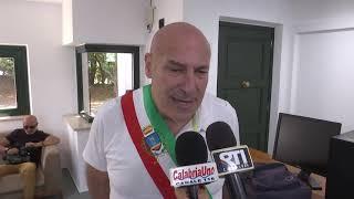 CROTONE: CONFERENZA DEI SINDACI ATO A SOVRECO