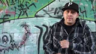 """CHOP AND JAY DUB STOCKTON MUSIC VIDEO CHOP GETTIN THAT VERSE IN  yOuNg """"V"""".eNt"""