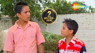 Punjabi Funny Guy - Family 425 - Punjabi Comedy Movies
