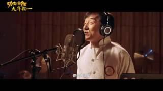 Kung Fu Yoga   Song   Jackie Chan, Disha Patani Action-Comedy Movie   HD