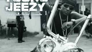 Young Jeezy - The Recession - 7 -hustlaz ambition
