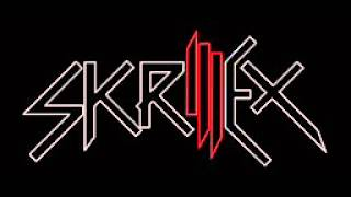 MONSTA   HOLDING ON SKRILLEX REMIX DUBSTEP 2013 ft  NERO2