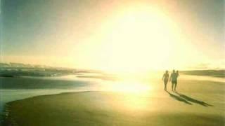 Anderson Chokolate - Uma Mesquita Sob O Sol