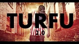 Booba - Turfu feat. Gato (Prod. Ico Beatz)