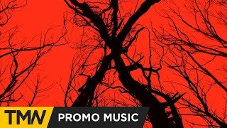 Blair Witch - Promo Music | Colossal Trailer Music - Anomaly