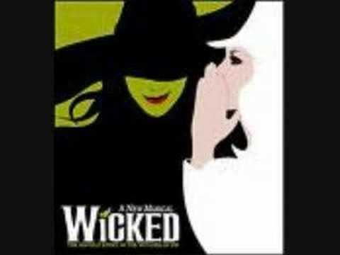 wicked-for-good-xwxabixwx