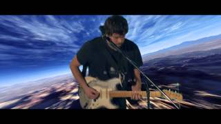 """The Town Heroes - """"Outer Space"""" [Official Video]"""