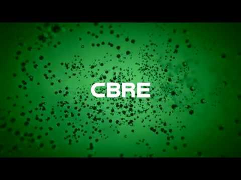 Retail Innovation from CBRE
