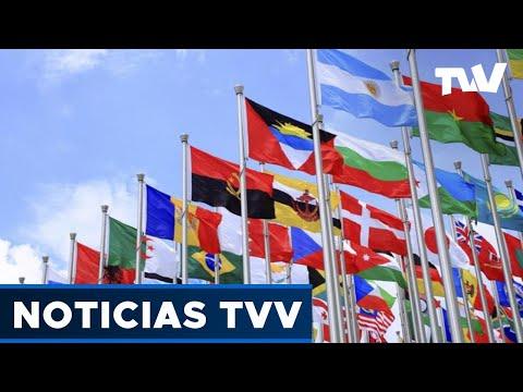 Expresidentes latinoamericanos debaten sobre impacto del coronavirus