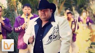 """El Coyote """"Jose Angel Ledesma"""" - Las Morenas (Oficial HD)"""