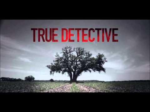 father-john-misty-every-man-needs-a-companion-true-detective-soundtrack-song-music-lyrics-proomgheadshot