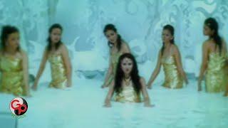 Langit Tujuh Bidadari - ADA Band