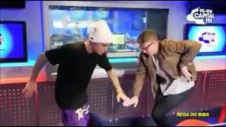 Justin Bieber No Bum Bum Tan Tam