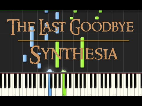 billy-boyd-the-last-goodbye-synthesia-piano-tutorial-from-the-hobbit-iii-jacobs-piano