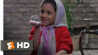 Children of Heaven (4/11) Movie CLIP - We'll Wash Them (1997) HD
