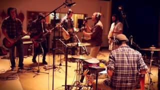 "Old Rules - ""Still"" (Live Tape Session @ Algonquin College)"