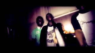 BlastHisAss - Same Niggas Prod. By @stuffdavisbeats | Shot By: @ThatBoyAdo #ClearVisual
