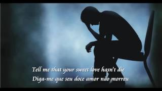 Pet Shop Boys - Always On My Mind - Letra e tradução