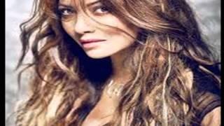 Todo en tu vida - Myriam Hernandez ft. Christian Castro