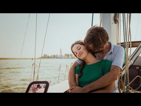 Love is #BetterOnBoard
