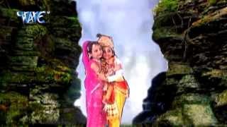 """Sun Le छलिया मेरी-Sawariya Ka Lifafa - Juhi Kasera, Pramil 'Dulara"""" -Bhojpuri Krishna Bhajan 2015"""
