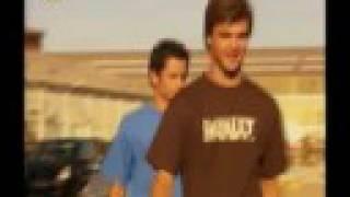 Francisco Areosa - Uma Aventura - Trailer