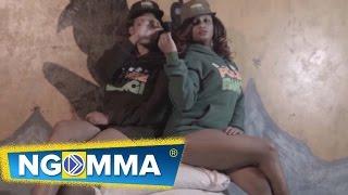 WAPI NDURU - Chris Kaiga x Tezz x RaJayJay (Official Video)