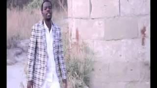 Macky2 Feat. Ephraim & Njamba - Umutima Wandi | Zed Stylo 2018 | Zambian Music Videos width=