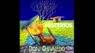 MISTERIOS_Don Osvaldo