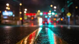 San Cisco - Fred Astaire (Joywave Remix)