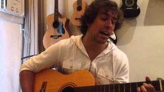 Mashup João de Barro/ Counting Stars