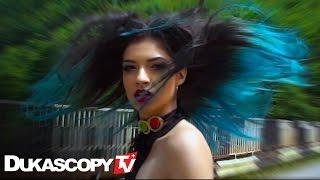"""Sarah JSun ft. Alexander Shiva - """"Addicted"""""""