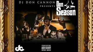 Don Q - Look At Me Now (INSTRUMENTAL) [Prod. By DloBeatz] (Don Season)