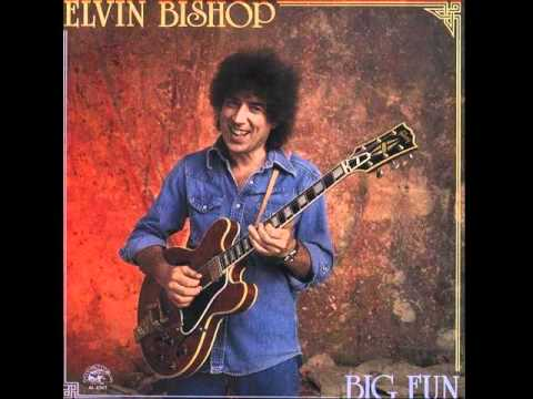 elvin-bishop-beer-drinking-woman-relentlessblues
