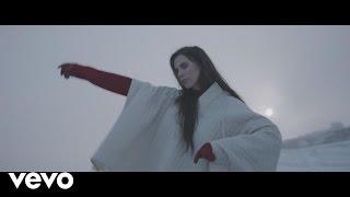 Skott - Glitter & Gloss (Official Video)