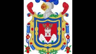 Himno de Quito (Actualizado en 2014)