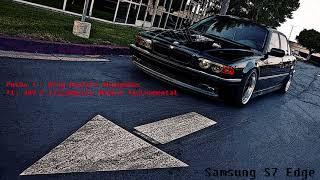 Pusha T - Drug Dealers Anonymous ft JAY Z Izzamuzzic Remix [Instrumental]