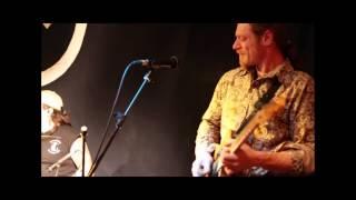 Black Cat Trio - Sweet Mary Ann (live)