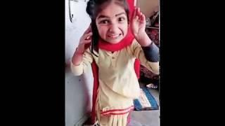 Lalita Sharma l Tujhe Mila Baba Ji Ka Thulo