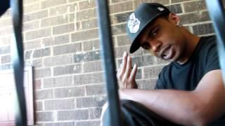 """D.Smith Da Don """"TRAP BOOMIN"""" (HD Music Video) *Street! *Trap Anthem! *Hot!"""