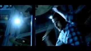 No Way Out   Sed  VIDEO OFICIAL  BSO Luna Nueva