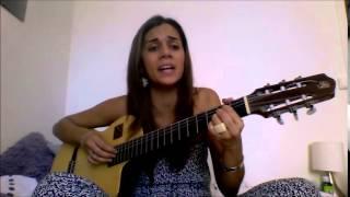 je pars Gael Faye by Lusytana Morena