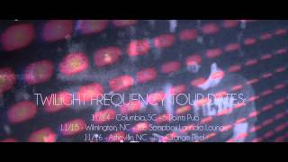 Twilight Frequency (Michal Menert & Break Science / Pretty Lights Music)