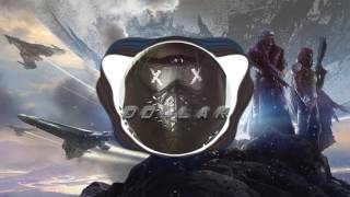 Destiny 2 Song | Rise Up - NerdOut! [NIGHTCORE]