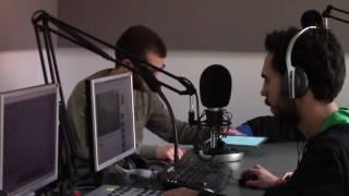 Reportagem Rádio Autónoma