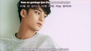 SEVENTEEN – CRAZY IN LOVE [Sub Español + Hangul + Roma] HD