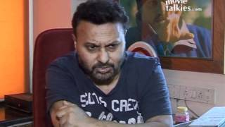 Anil Sharma Talks About His Association With The Deols **Exclusive Interview** width=