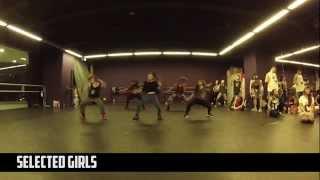 Bailando by Enrique Iglesias ft. Sean Paul | LumLum #soakedupthursday
