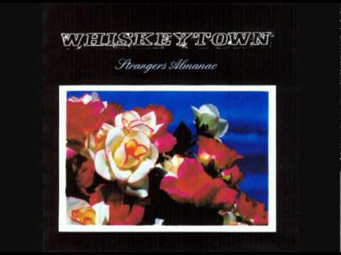 whiskeytown-16-days-acoustic-g2nk